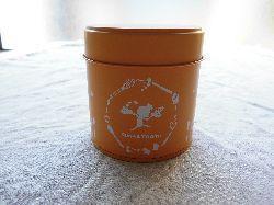 アニバーサリー缶
