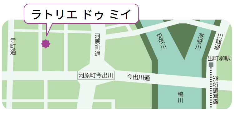 cafe-in-kyoto-map