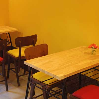 image-cafe-2016004_yellow