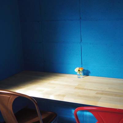 inner-cafe-20160202