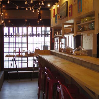 inner-cafe-20160202-2