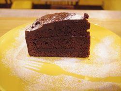 レイヤーケーキ