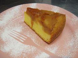タタンケーキ